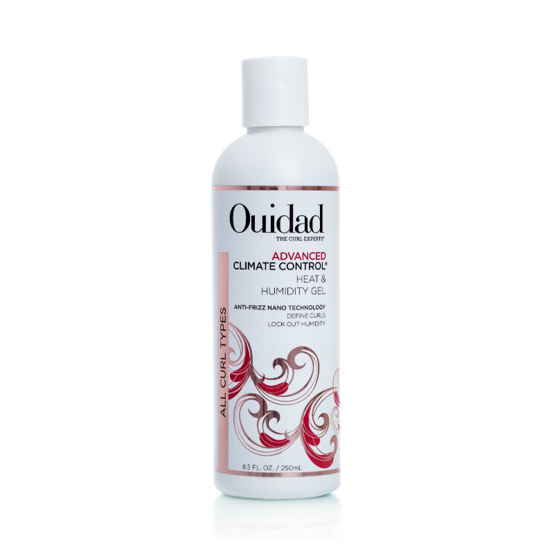 Michelle 3b: Ouidad Advanced Climate Control Heat and Humidity Gel